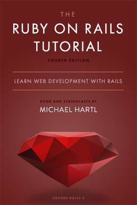 RailsTutorial-cover-web