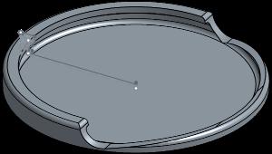 flan-jar-lid
