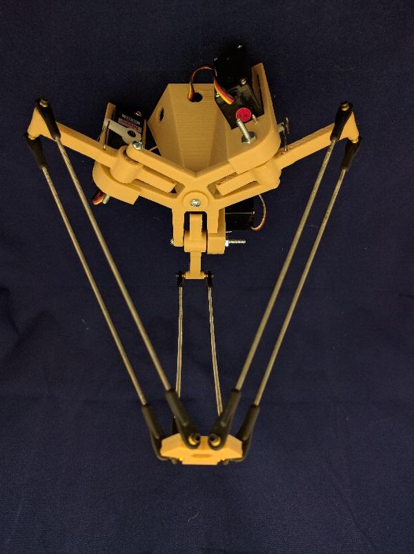 deltarobotv1-small
