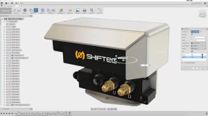 a360-sheetmetal-shiftec