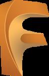 fusion-360-logo31