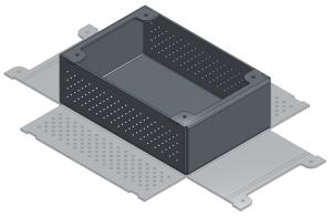 onshape-sheetmetal-image02