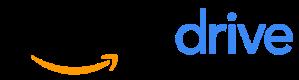 Amazon_Drive_logo