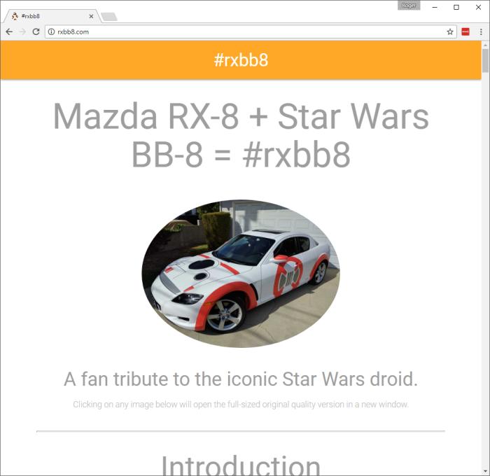 rxbb8.com.v1