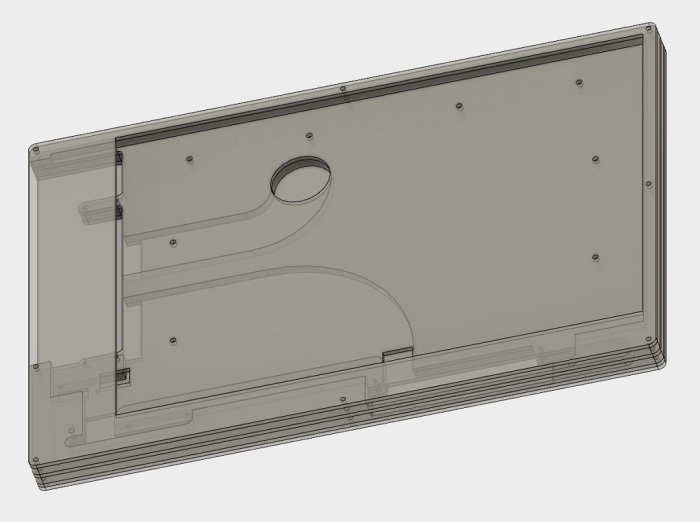 Enclosure2_CAD