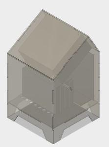 FreeNASv1_CAD
