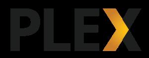 plex-logo-e1446990678679