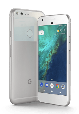 googlepixel.png