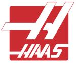 HaasLogo