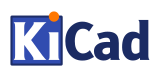 kicad_logo_small