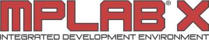 MPLAB X logo