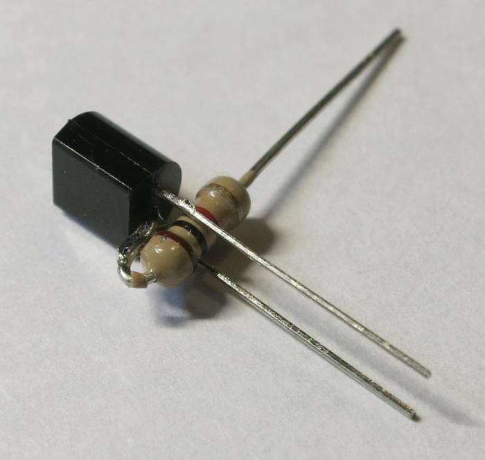 2 - Transistor Resistor.jpg