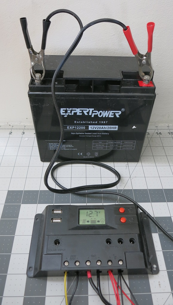 20Ah Battery.jpg