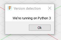 F360Python3
