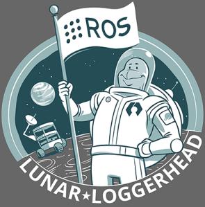 ROS-Lunar 400x400