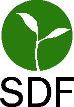 SDFormat