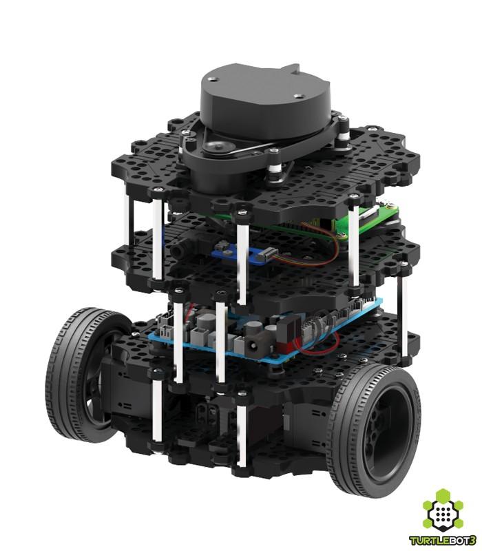 turtlebot-3