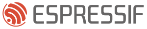 Espressif Logo