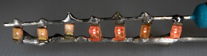 Freeform SMD 7 scaled 1024