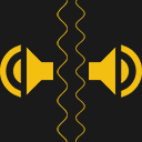 LRWave Logo 128