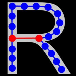rtab-map