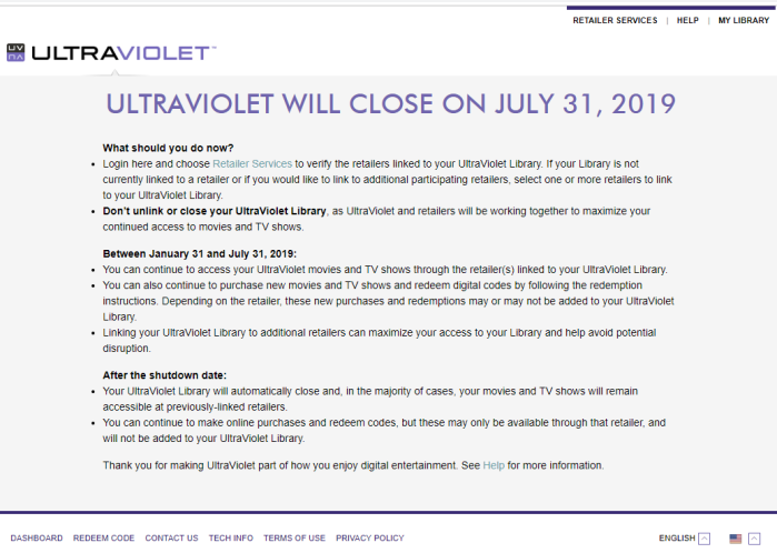 ultravioletwillclose