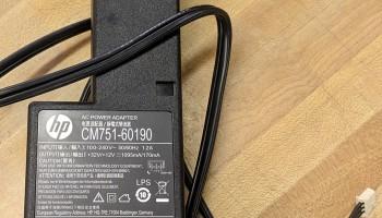 New MP1584 Regulator Consolidates VFD Project Power Supply