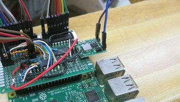 Death Clock User Input Integration – New Screwdriver