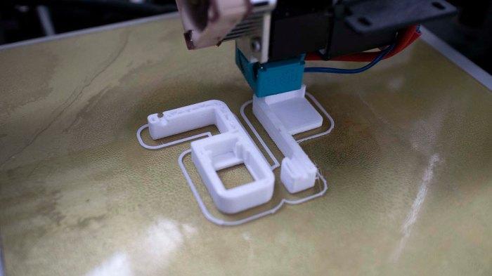 Sawppy joystick jack printing